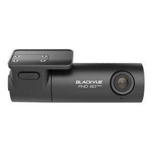 BlackVue DR590W-2CH Dual 64gb Wifi dashcam