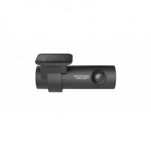 BlackVue DR750S-1CH Cloud dashcam