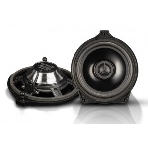 EMPHASER Mercedes 10 cm center speaker MBC1
