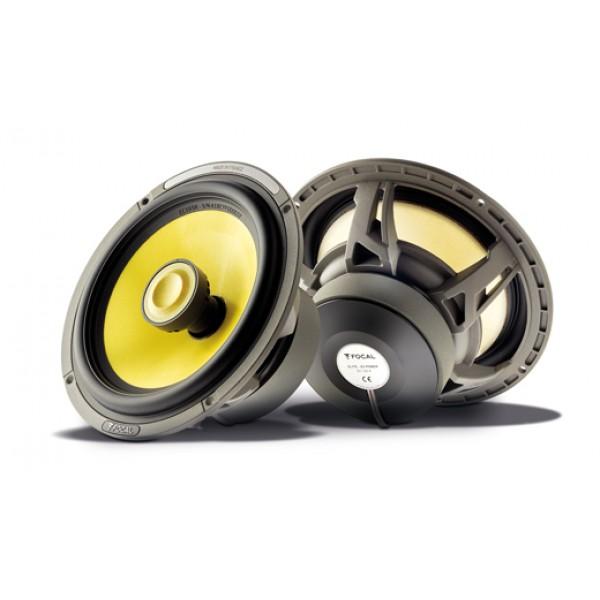 Focal Elite K2Power EC165K Coax 16.5cm